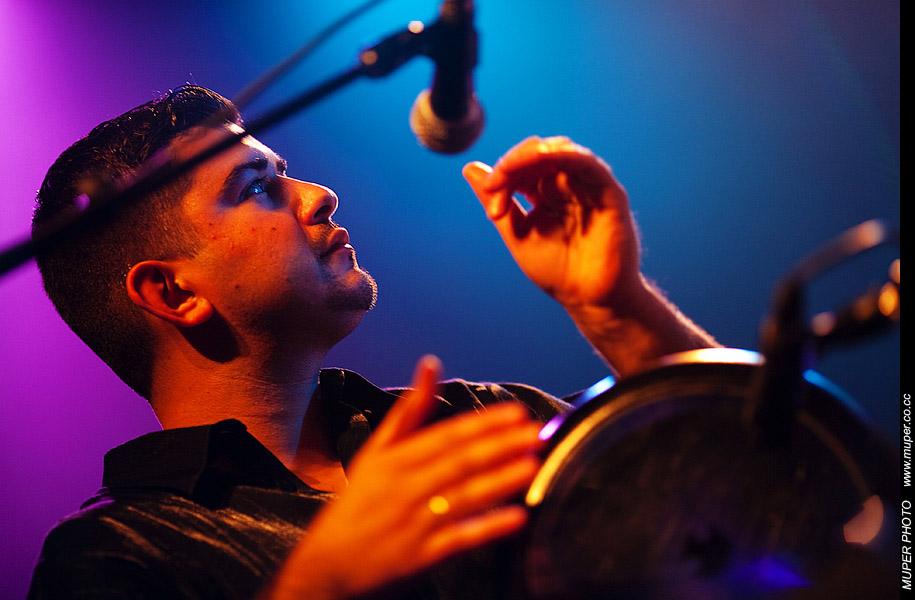 Asheville-Percussion-Festival-2017_Murat_Tekbilek.jpg