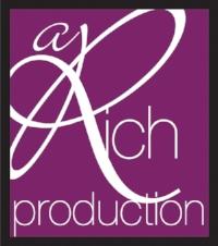A Rich Production-arp_logo_word.jpg