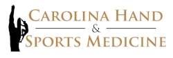 Carolina-Hand-Logo-2106.jpg