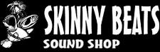 Asheville-Percussion-Festival-2018_Skinny Beats logo.png