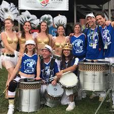 Asheville Percussion Festival-Zabumba.jpeg