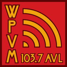 WPVM_Logo_socialmediaicon-1-1-1.jpg