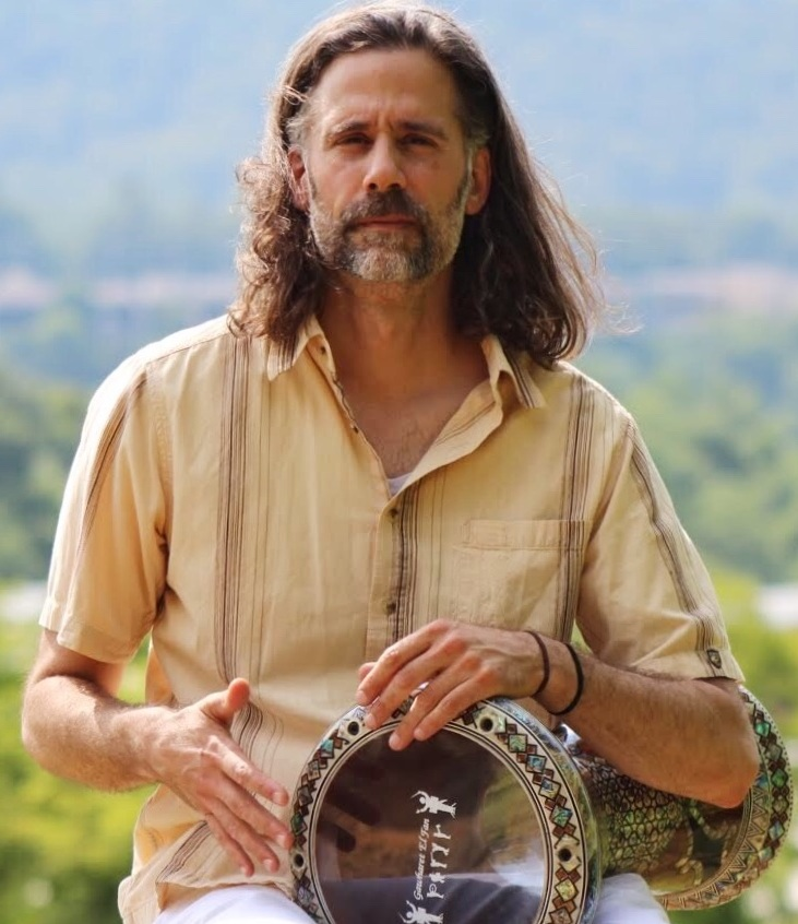 Asheville-Percussion-Festival_Brian+Carter.jpg