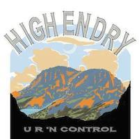 High EnDry - final.jpg