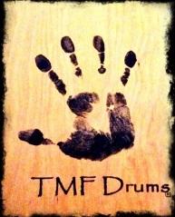 Asheville-Percussion-Festival_TMF_Drums.jpg