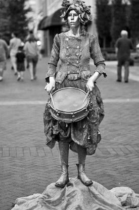 007-asheville-silver-drummer-girl.jpg.opt328x492o0%2C0s328x492.jpg