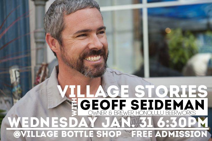 geoff-villagesessions.jpg