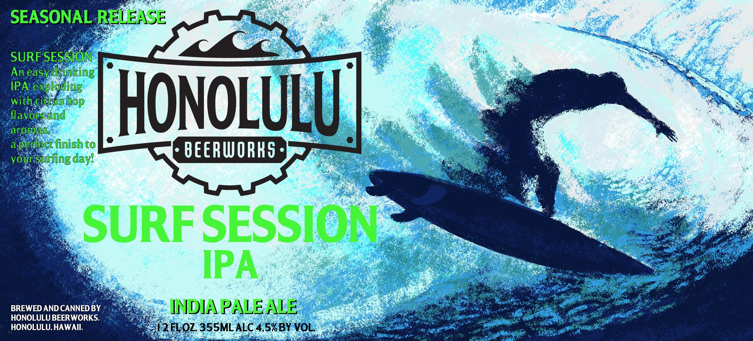 SURF SESSION Label.png