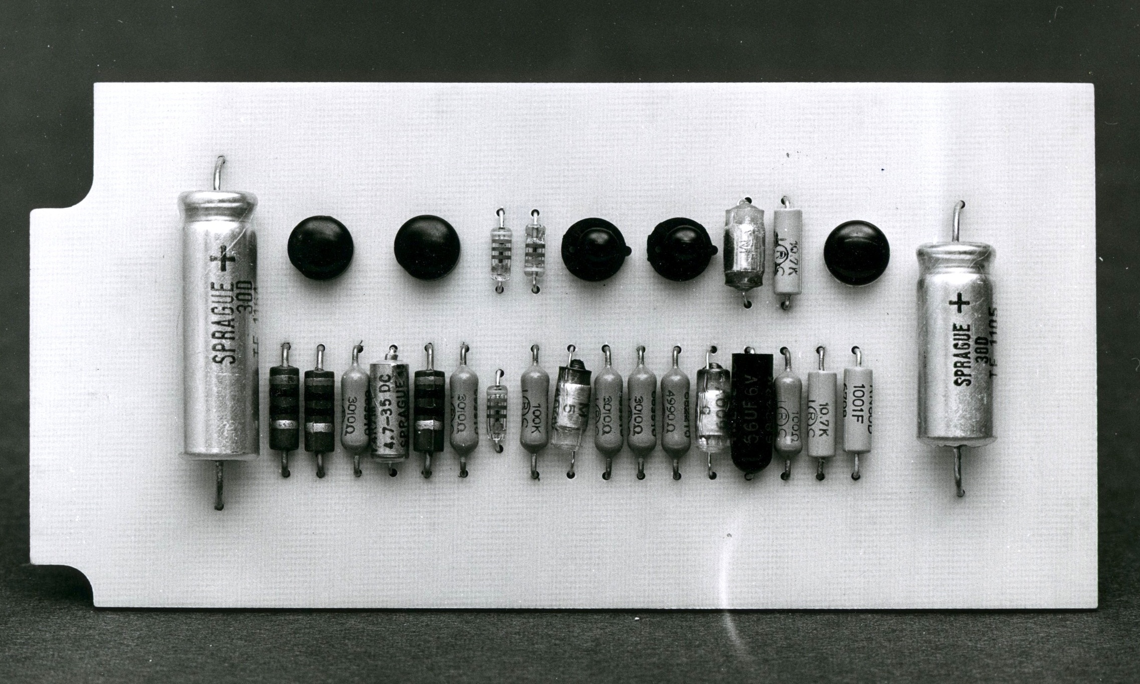 Model 101-2.jpeg