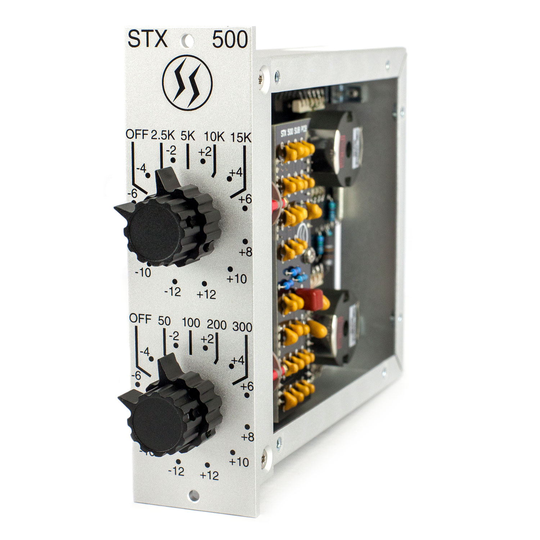 spectra-sonics-stx-500_81540_6.jpg