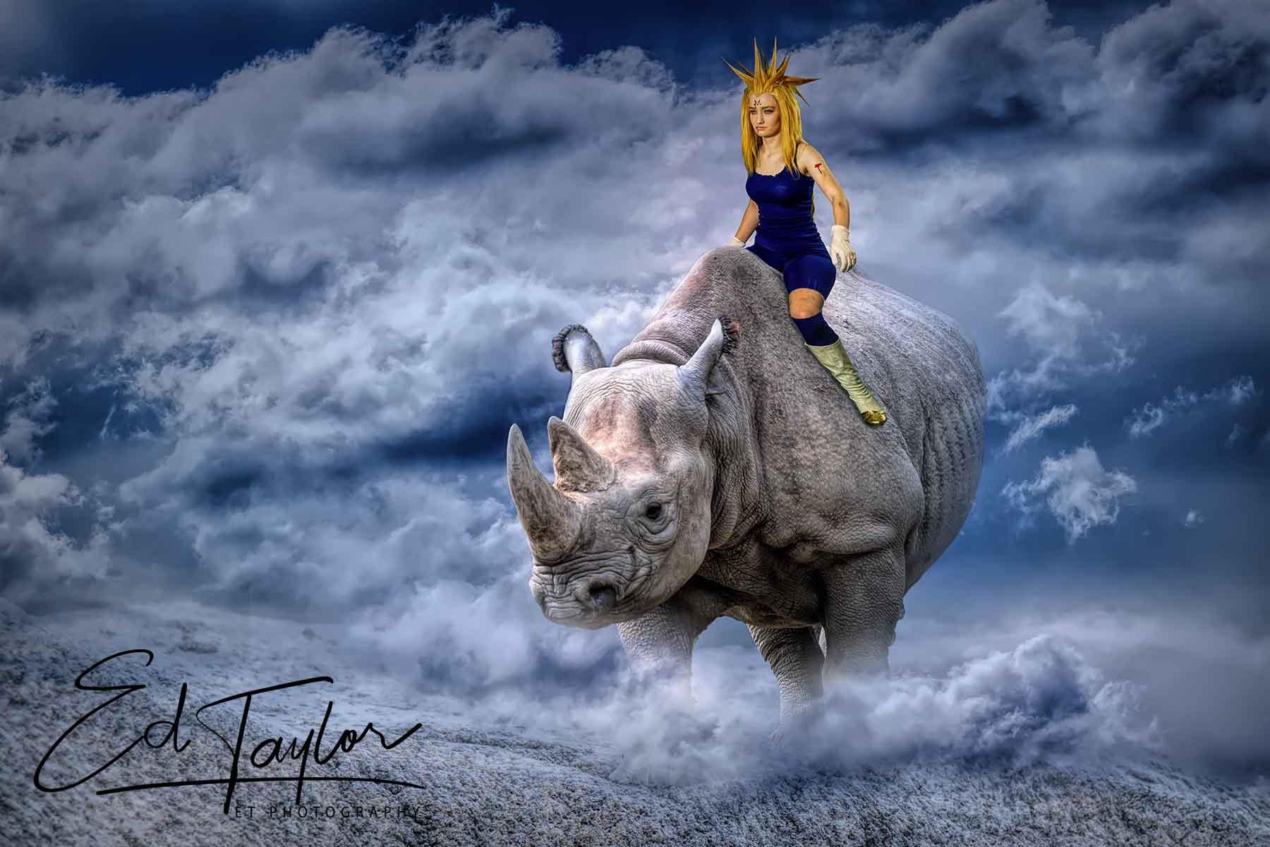 RhinoTweet.jpg
