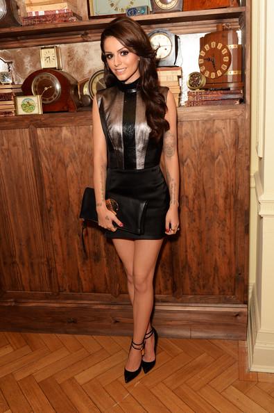 Cher Lloyd in Caitlin Power2.jpg