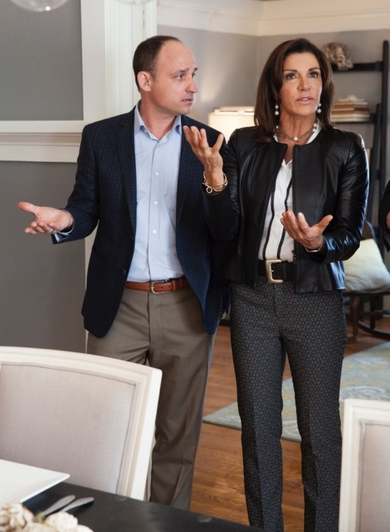david_visentin_hilary_farr_hgtv.jpg