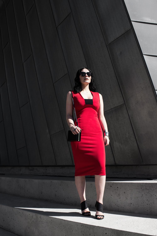 RedBlackDress.jpg