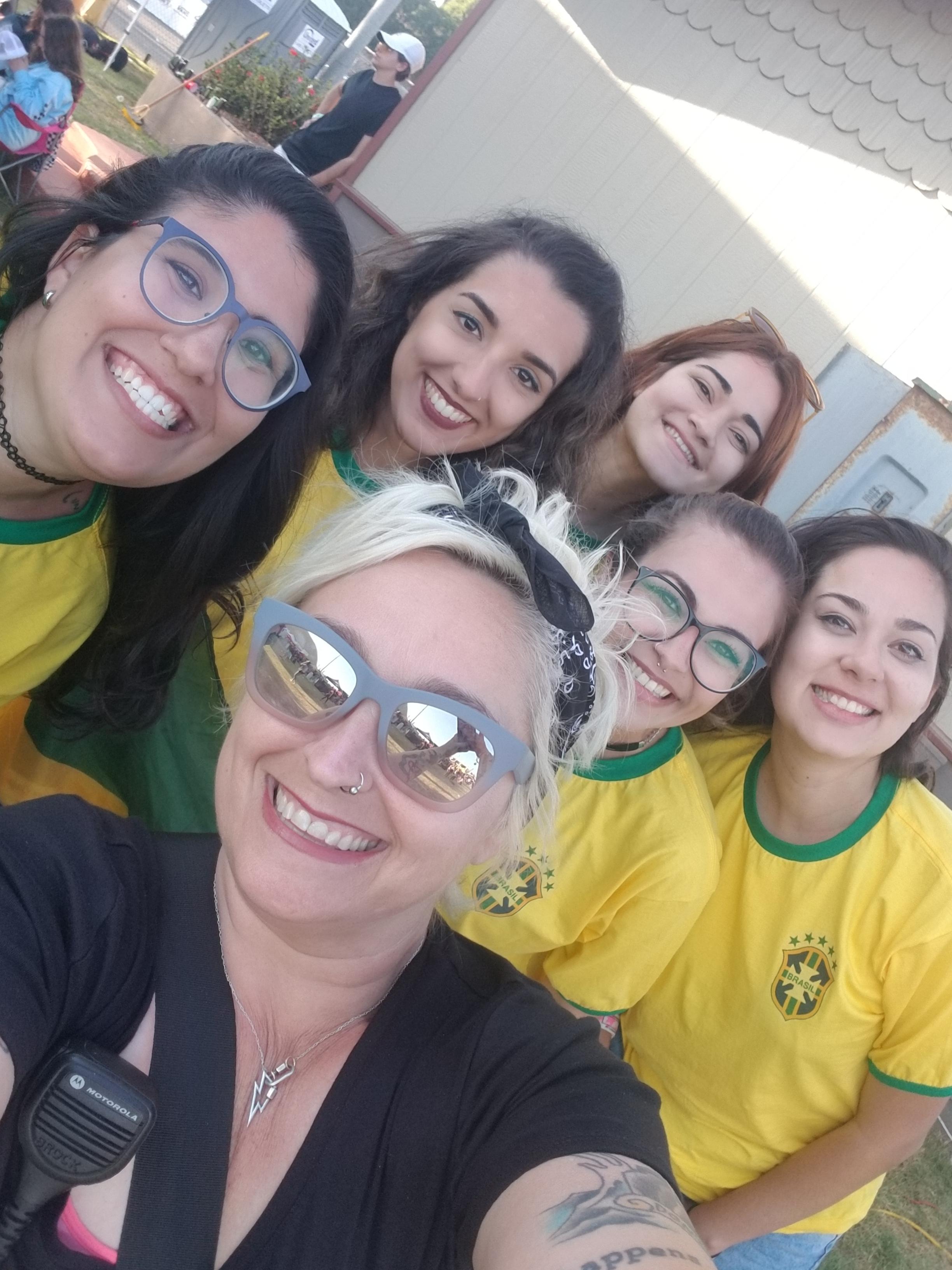Brasilfans.jpg