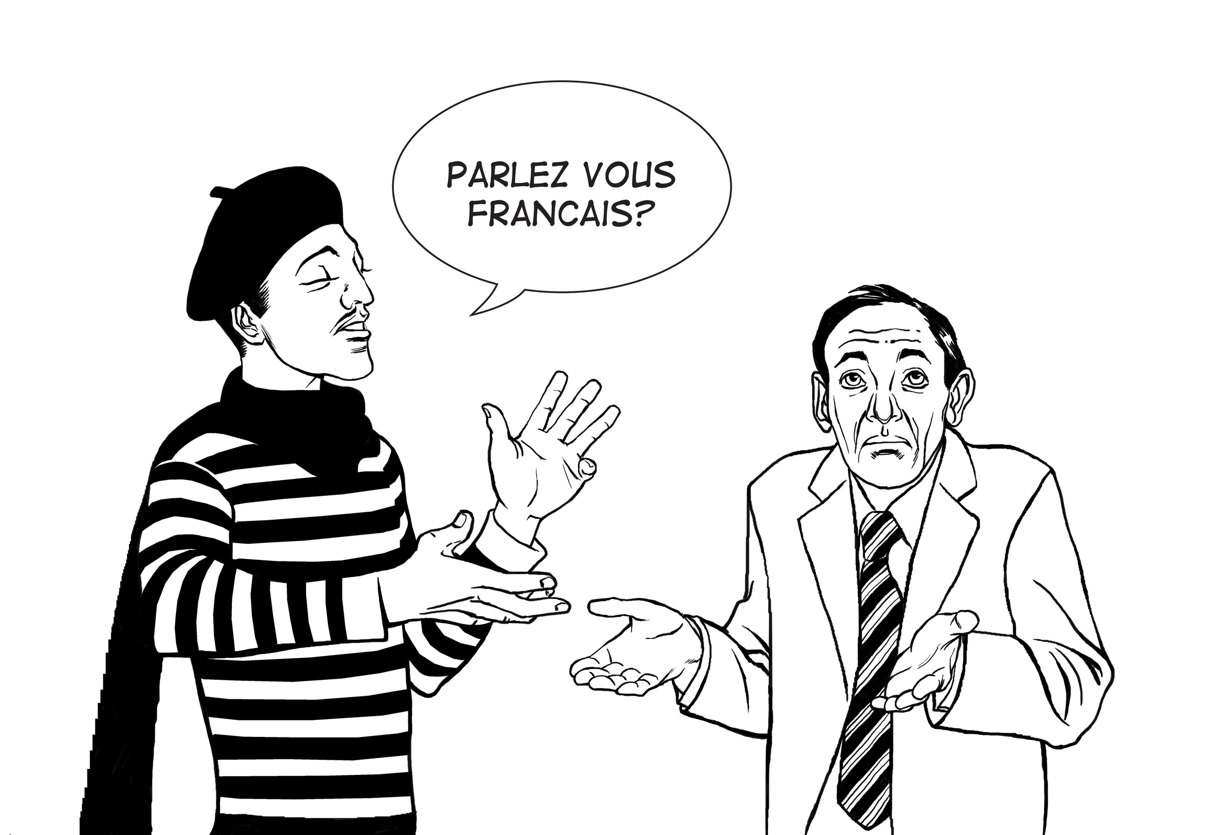 French Illo Final.jpg