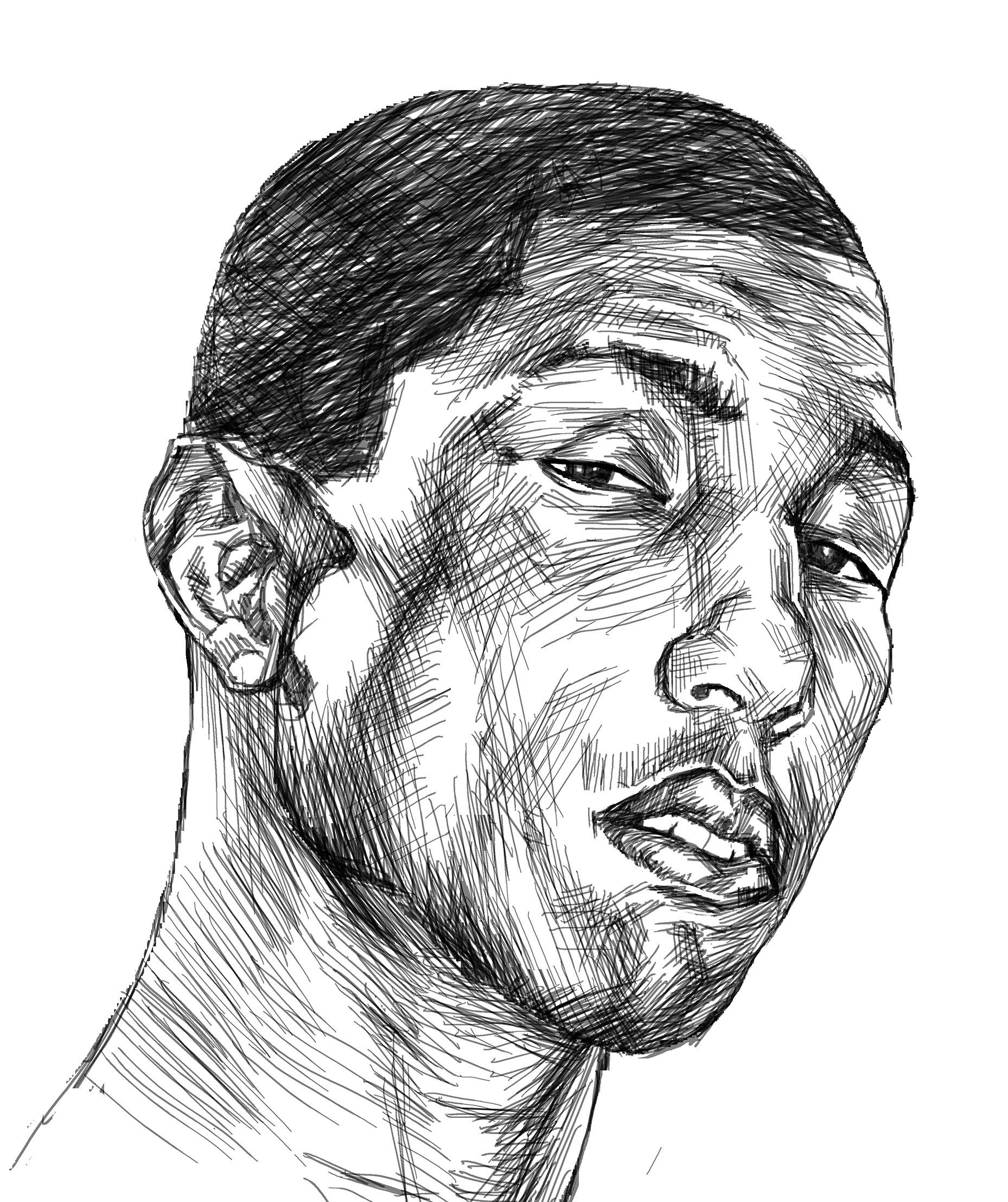 Pharrell For Blog.jpg