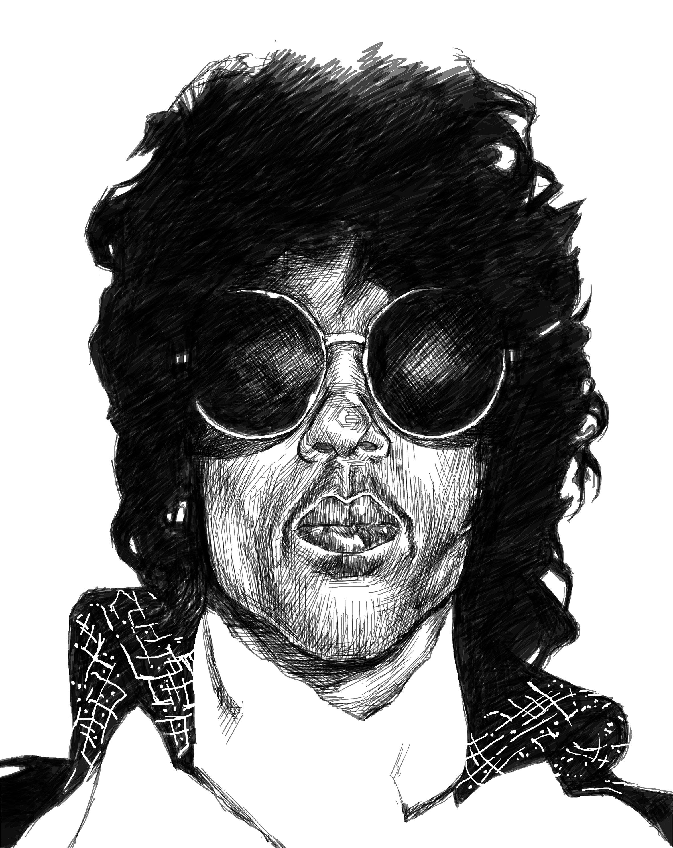 Prince Pencils 300dpi.jpg