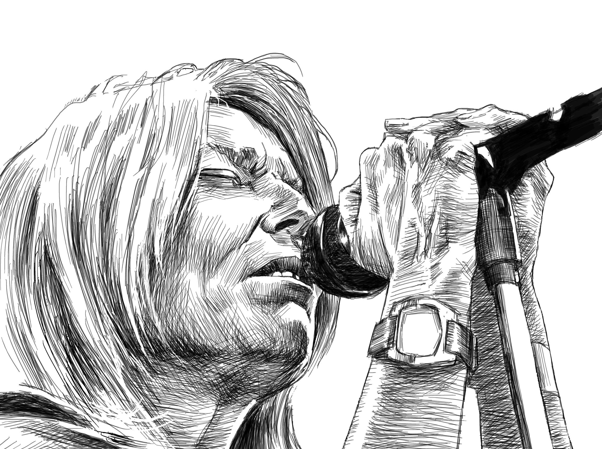 Beth Gibbons Pencils 300dpi.jpg