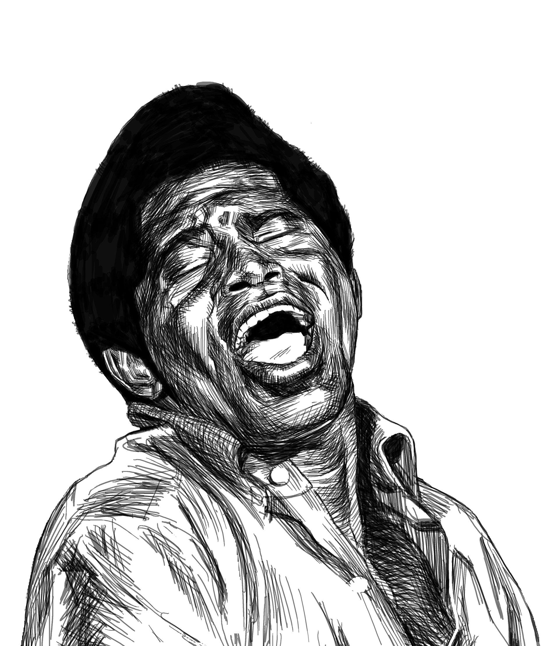 James Brown Pencils 300dpi.jpg