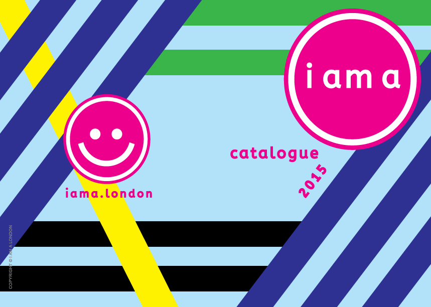 I-AM-A-Product-Catalog-2015.jpg