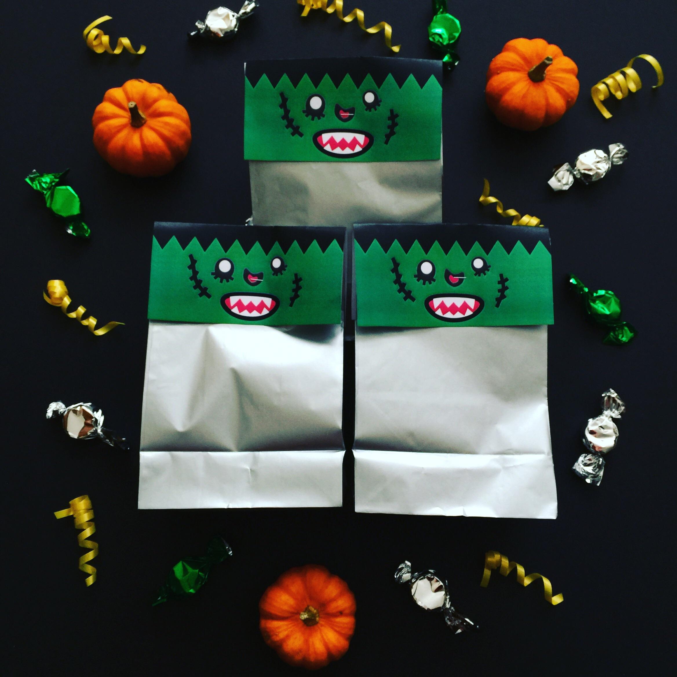 halloween trick or treat.jpg
