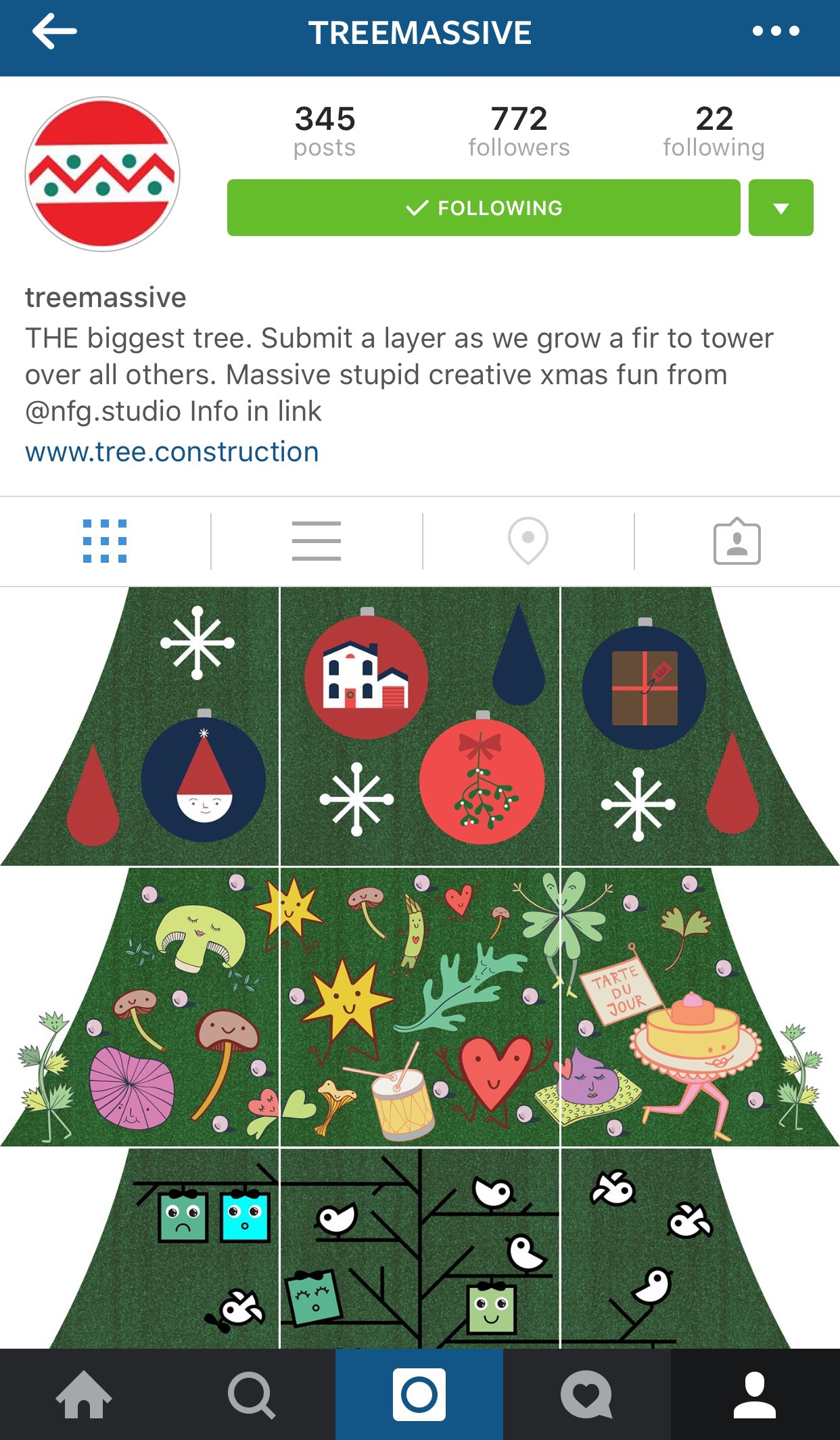 nfg studio tree massive instagram.jpg