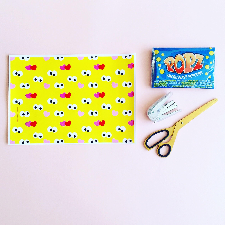 DIY Free Printables Snack Cones.jpg