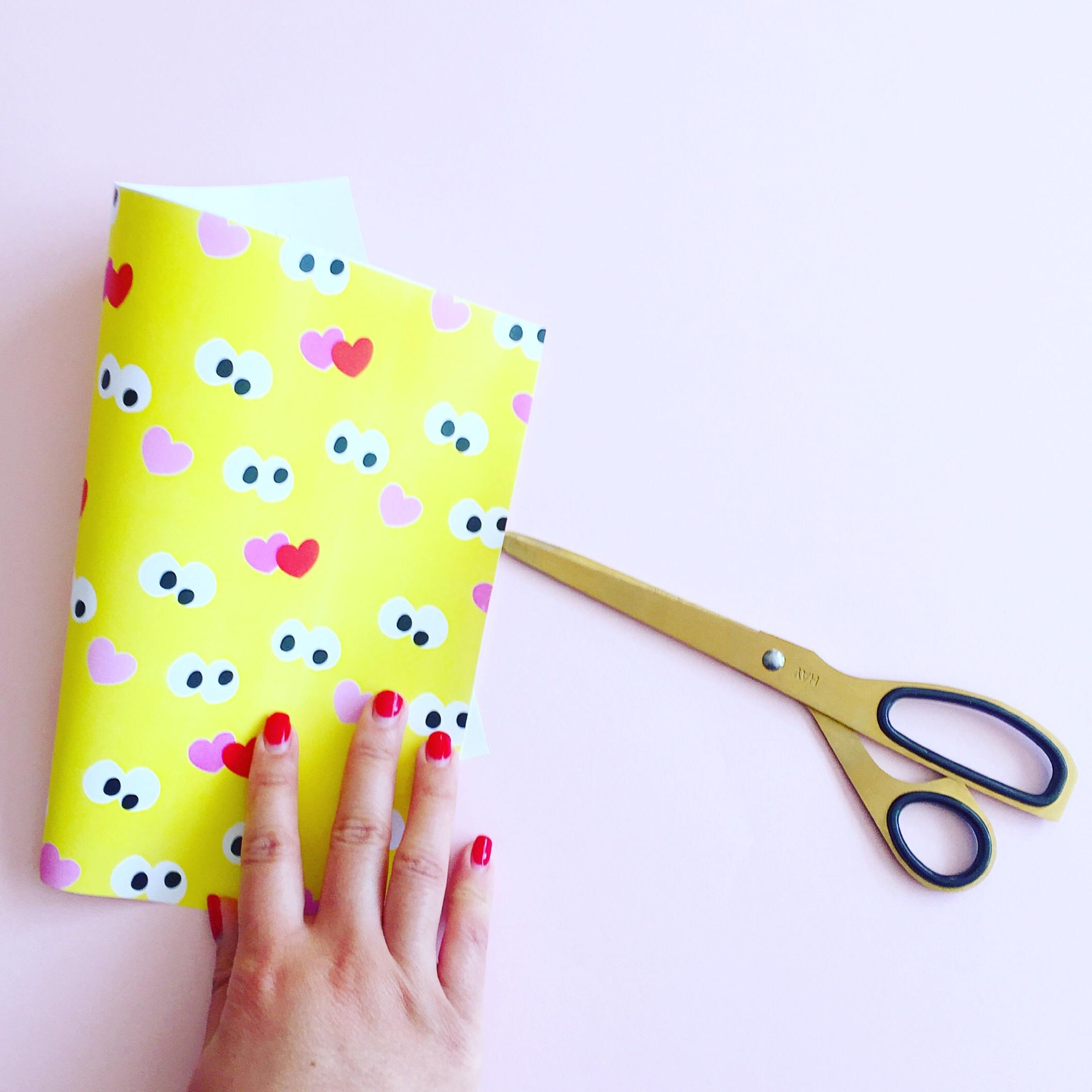DIY Fun Paper Project.jpg