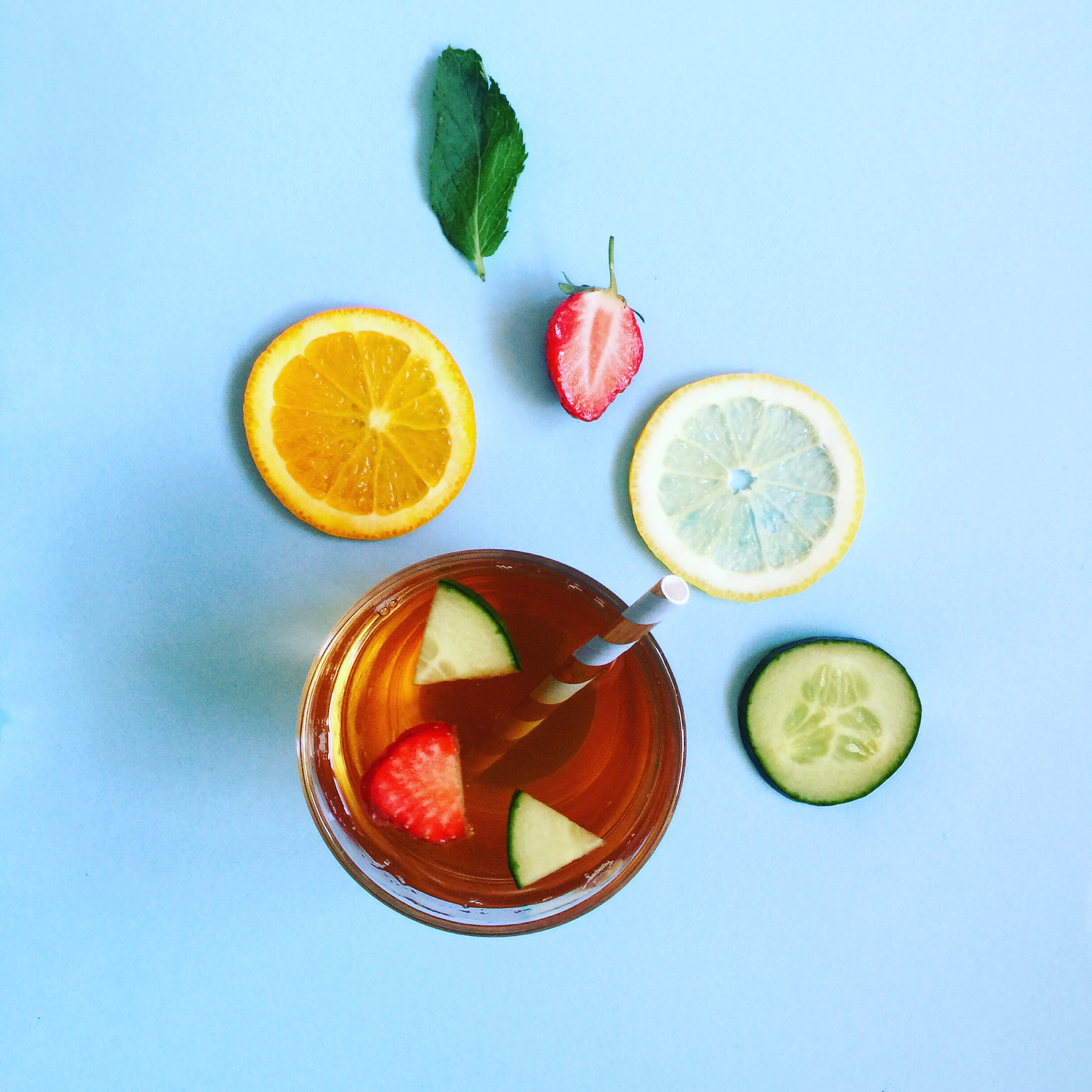 british pimm's inspired non alcoholic iced tea recipe.jpg