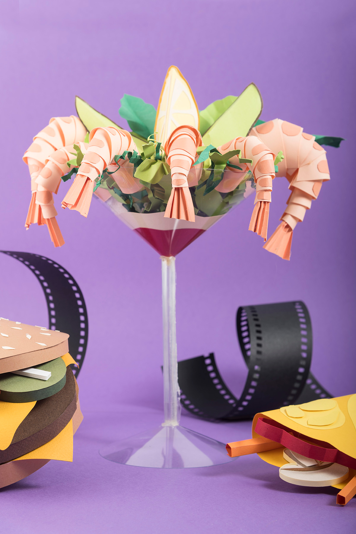 Prawn-Cocktail.jpg