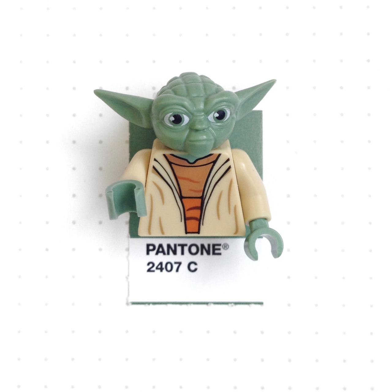 Lego-Yoda.jpg