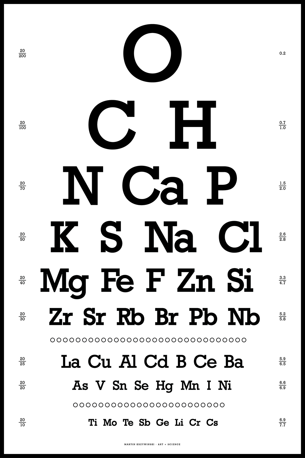snellen-chart-elements-body.png