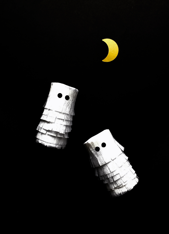 Halloween-Ghost-Pinata-Tutorial.jpg