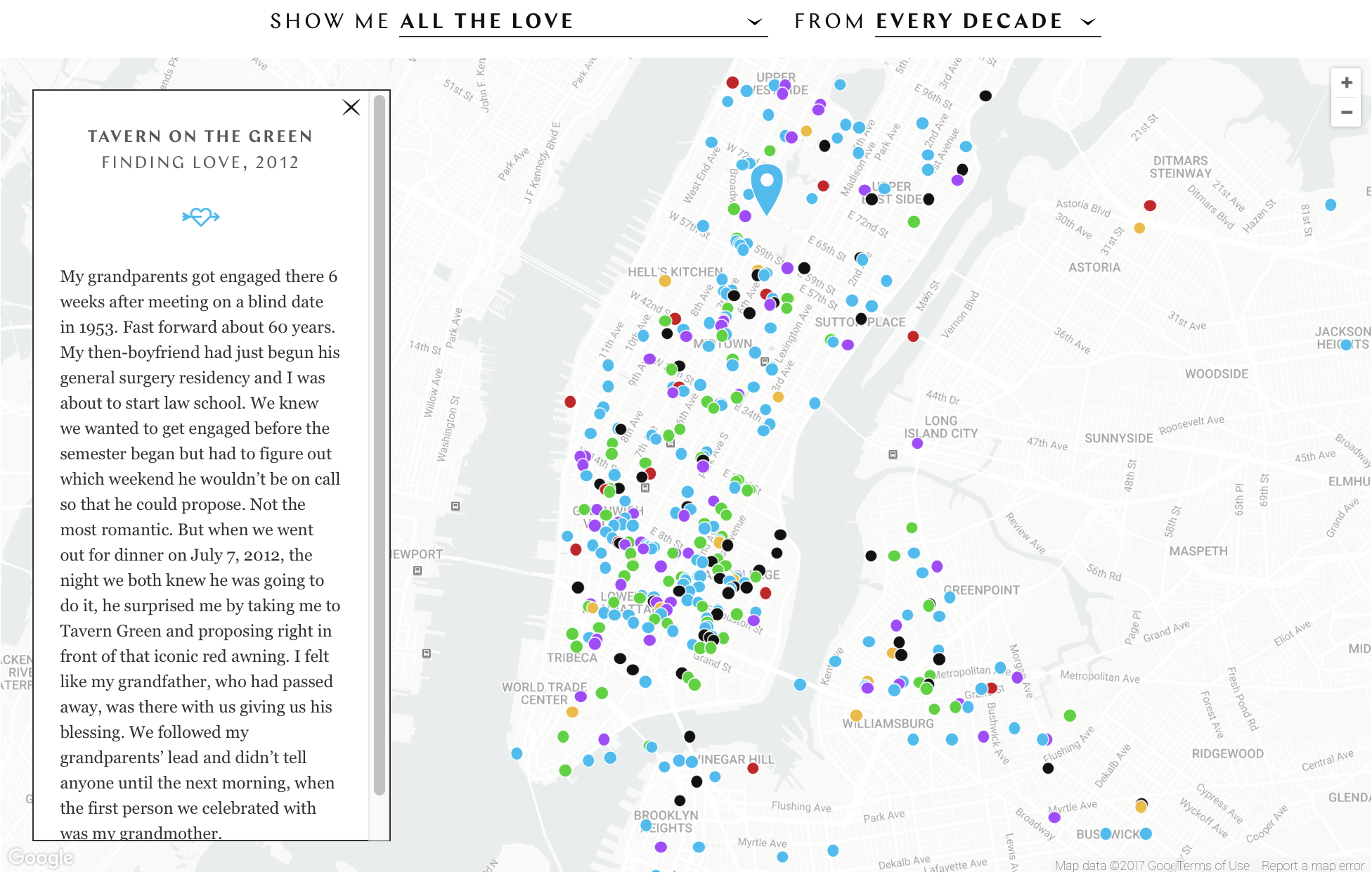 New York Love Map.png
