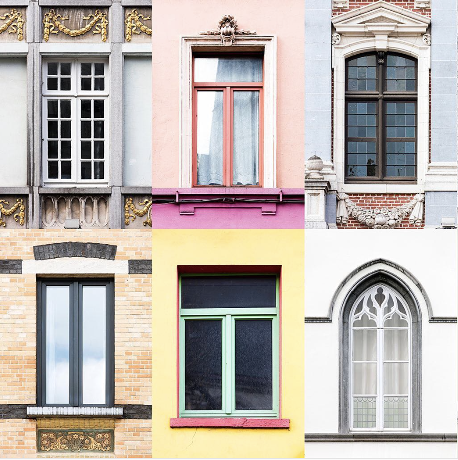 Windows of Portugal.png