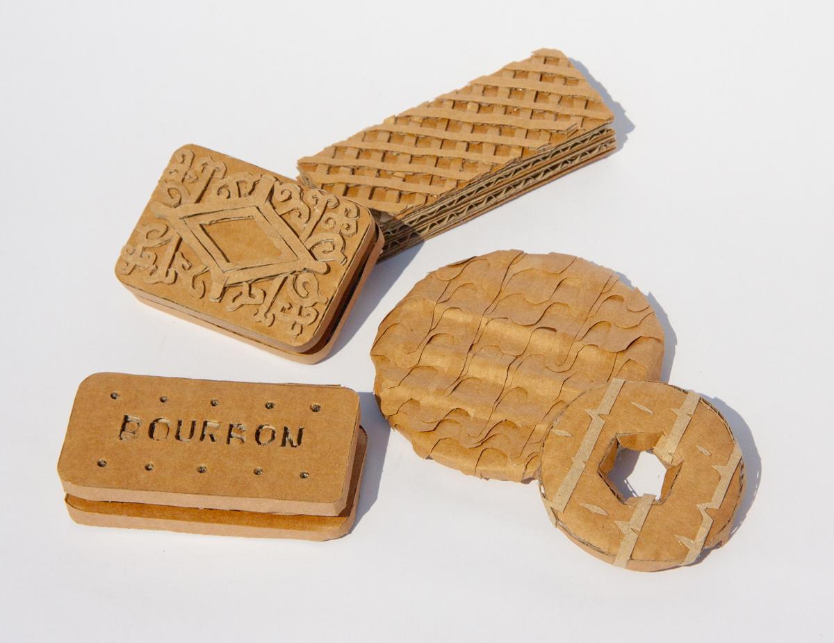 British Biscuits.jpg