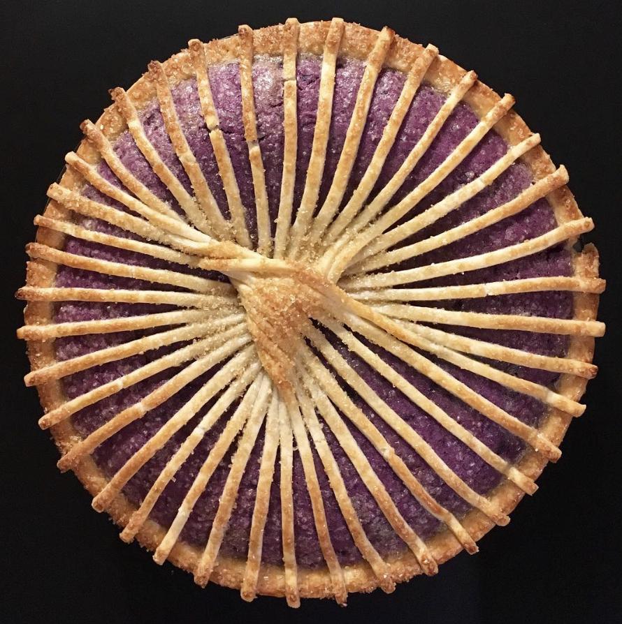 Pie Pattern.png