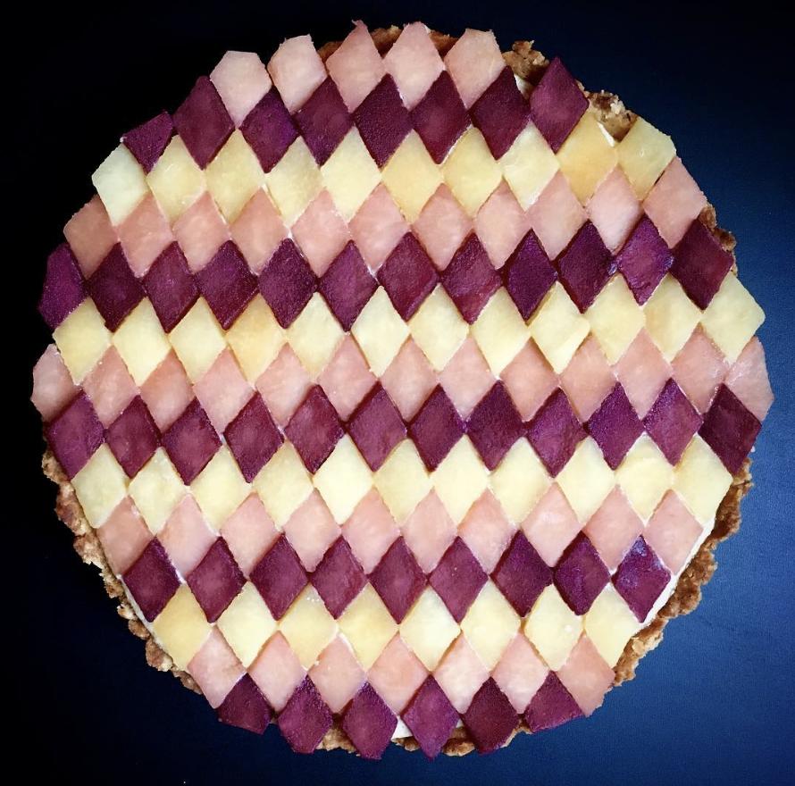 Pie Decoration.png