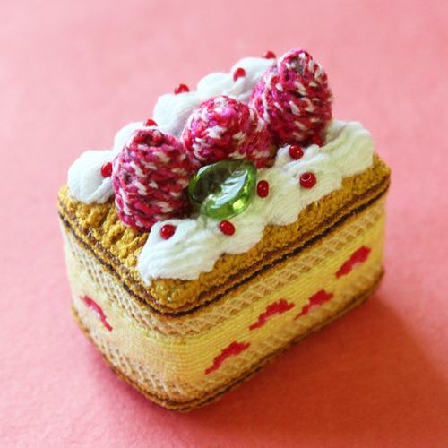 crochet mille feuille pastry.jpg