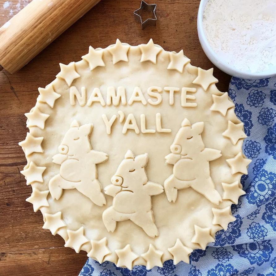 Namaste Pie.png