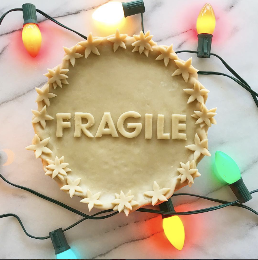 Fragile Pie Art.png