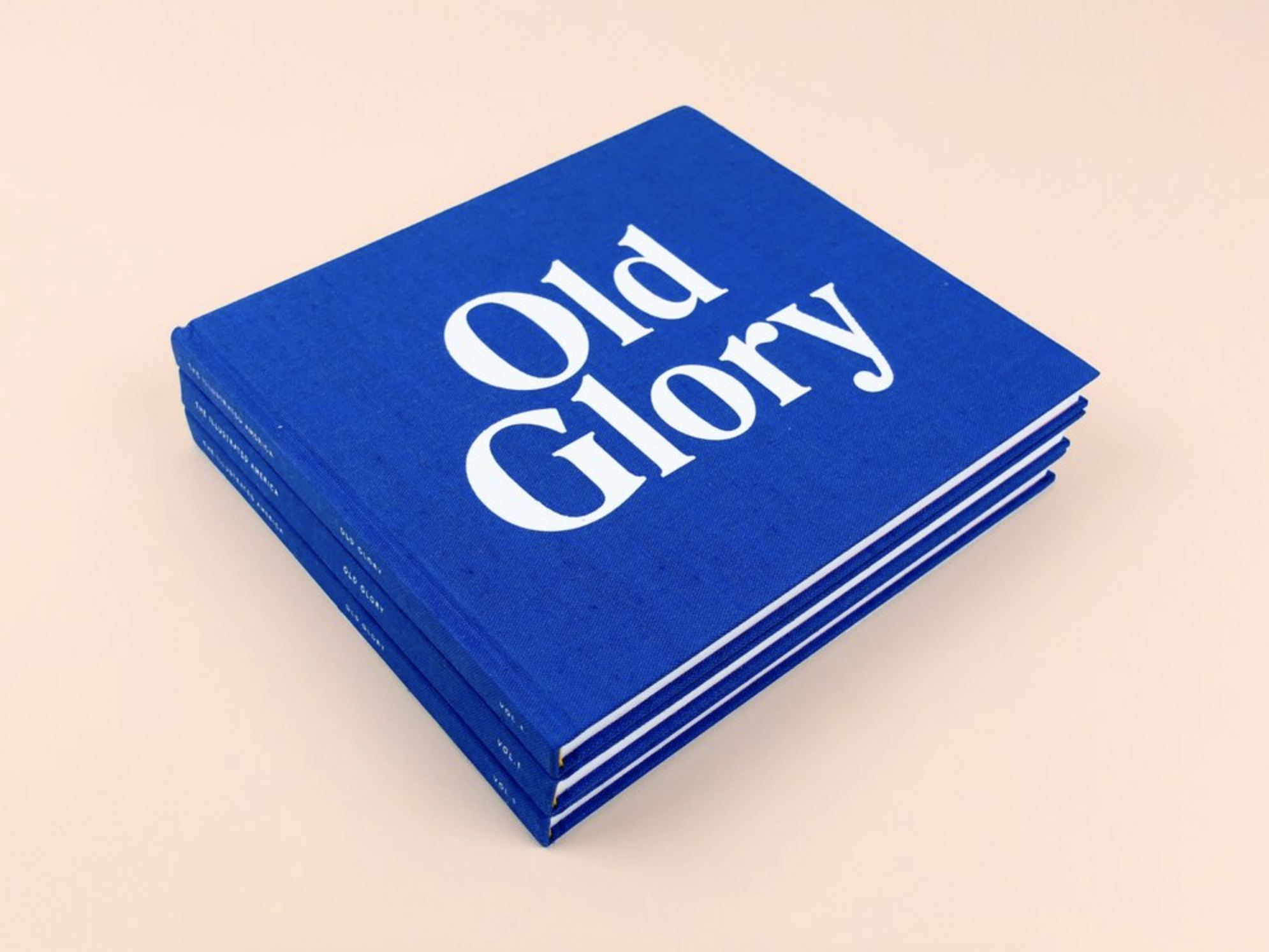 Old Glory Book.png