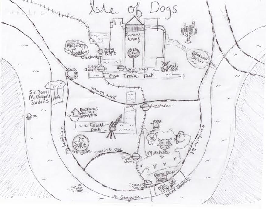 isle of dogs hand drawn map.jpg