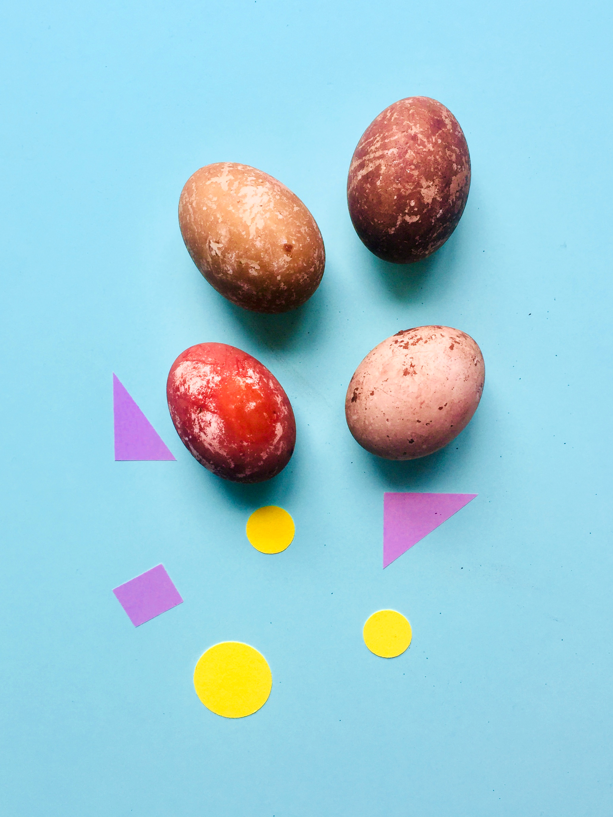 Natural-Dye-Easter-Eggs.jpg