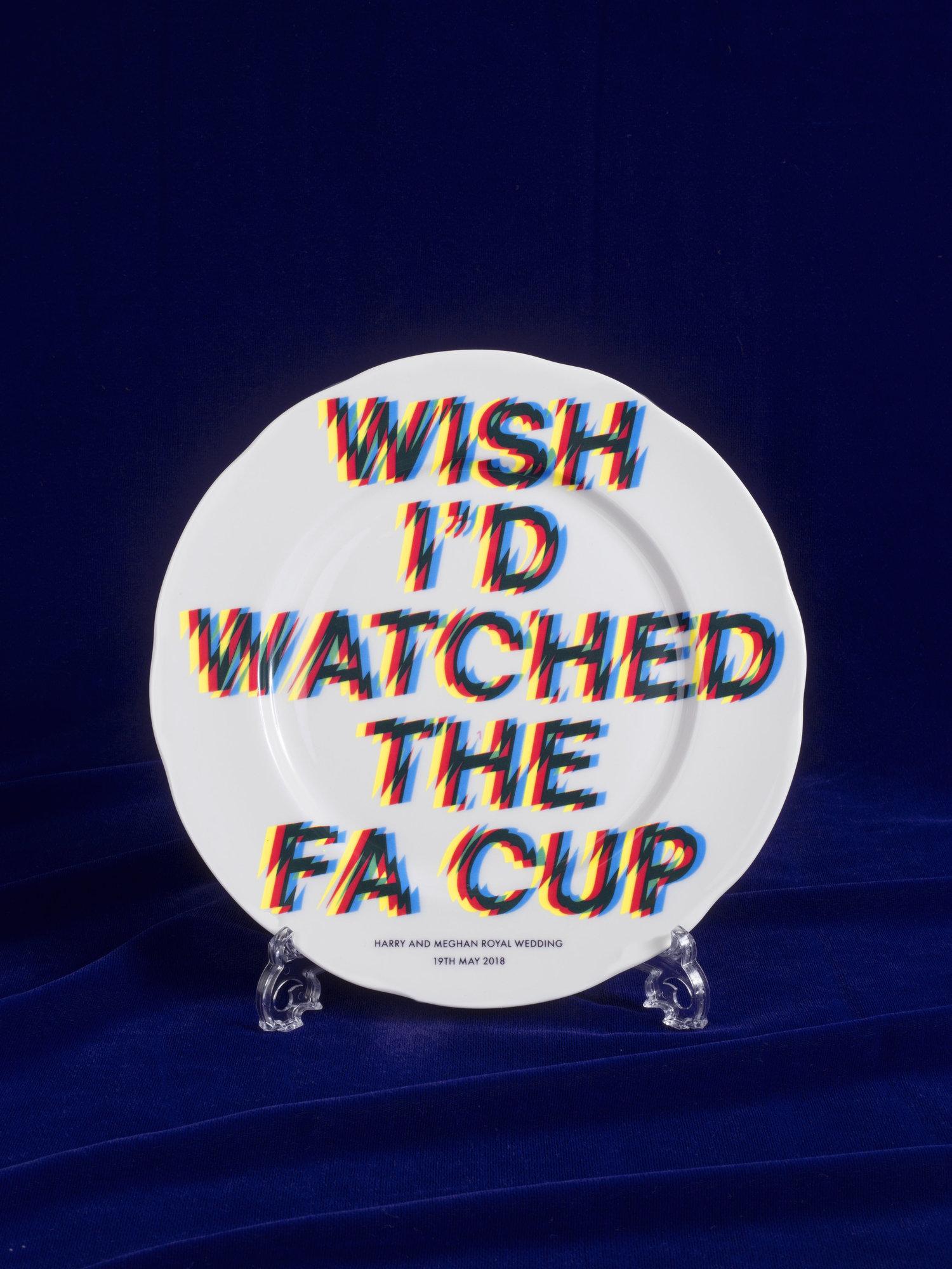 harry meghan wedding souvenir fa cup.jpg