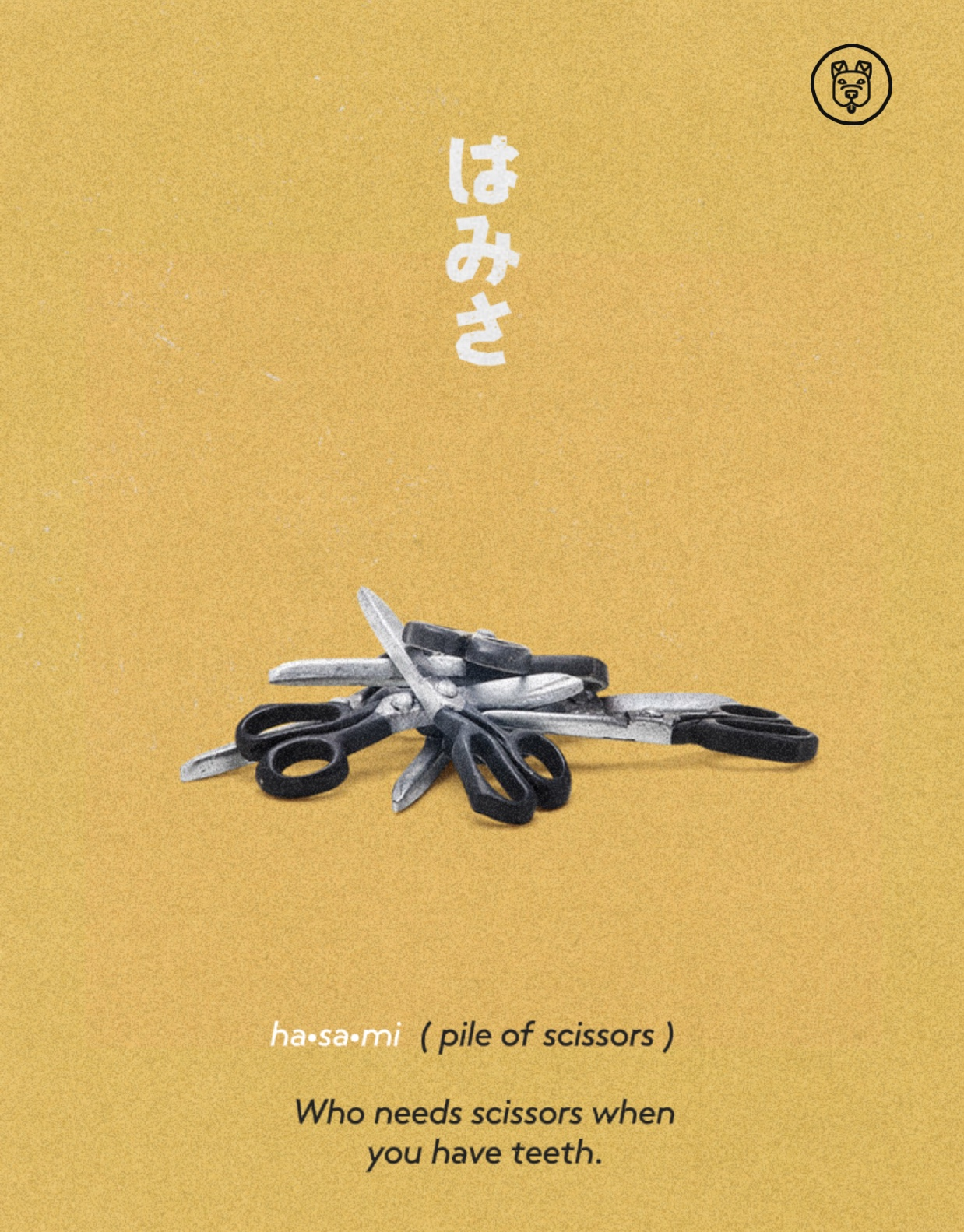 isle of dogs japanese scissors puppy snaps.jpg