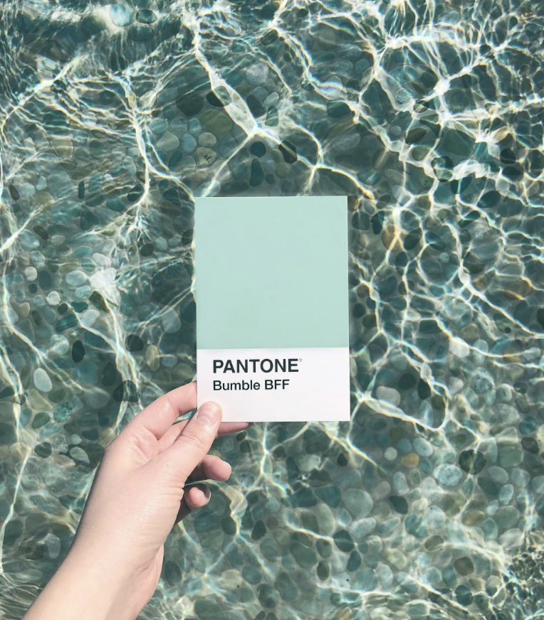 Sea Reflection Color Pantone.png