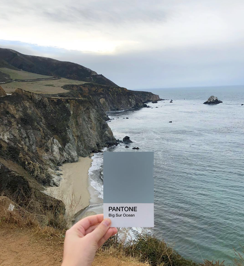 Big Sur Ocean Pantone Colour Swatch.png