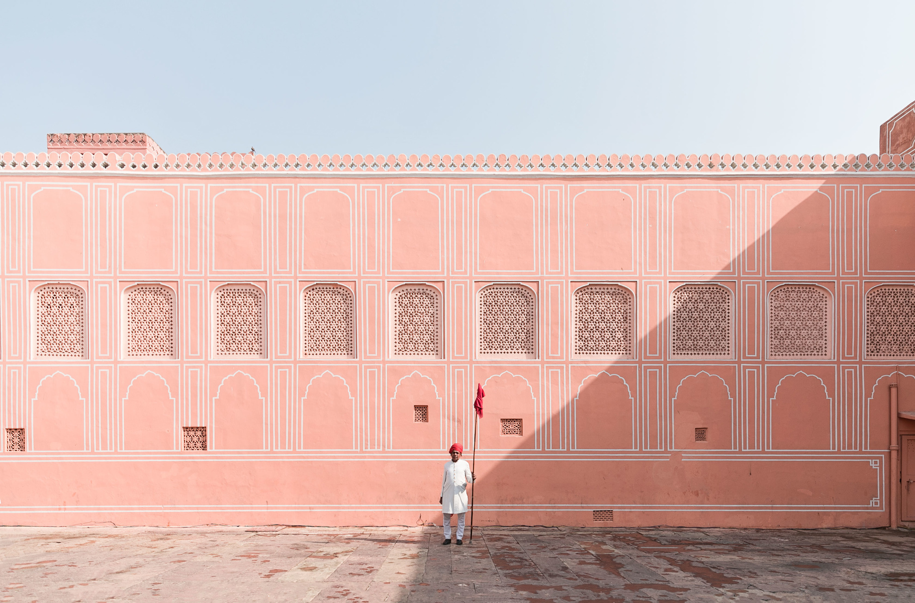 jaipur india pastel pink architecture photography.jpg